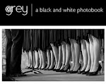 dirtyharrry in grey magazine