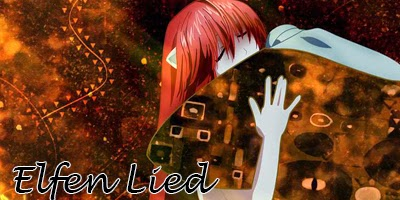 http://i-love-anime-reviews.blogspot.co.uk/2014/04/elfen-lied-review.html
