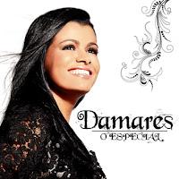 Damares - Especial 2010