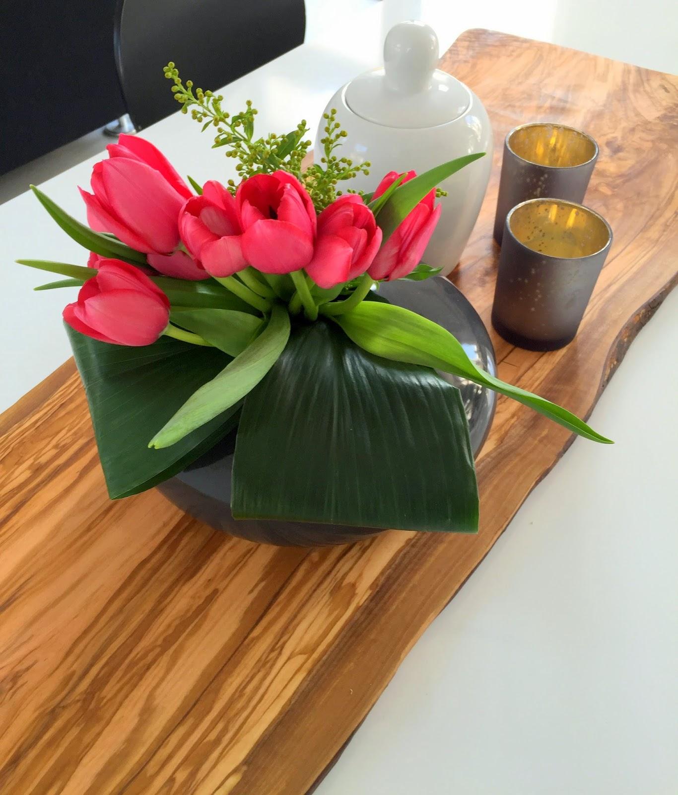 designedlifeblog.blogspot.com tulip explosion