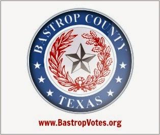 www.bastropvotes.org
