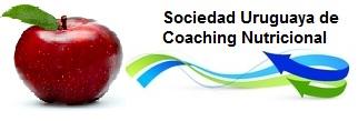 Respaldamos a la Sociedad Uruguaya de Coaching Nutricional