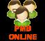 PMB ONLINE (CA-MA)