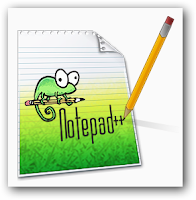 Download Notepad++ 6.7.8 Full Version