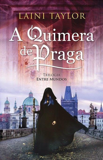 http://www.wook.pt/ficha/a-quimera-de-praga/a/id/14120325
