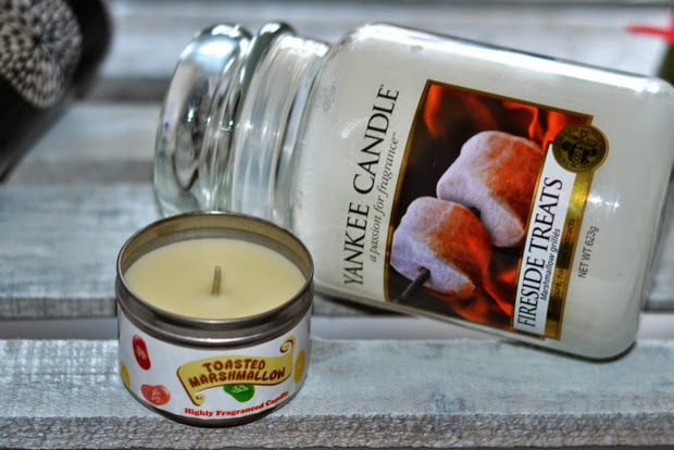 yankee-candle-fireside-treats-jelly-bean-toasted-marshmallow-candle