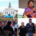 San Pedro Sac: Conmemoran el Día de la Mujer con actividad cívica