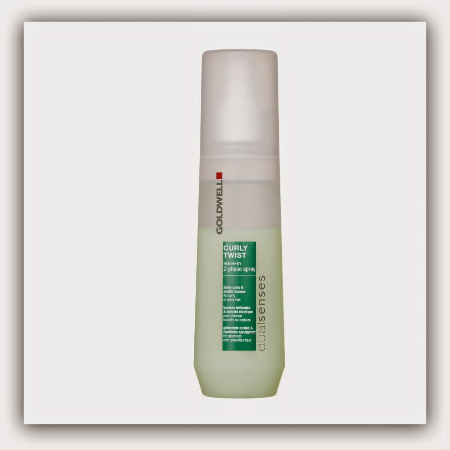 http://ro.strawberrynet.com/haircare/goldwell/