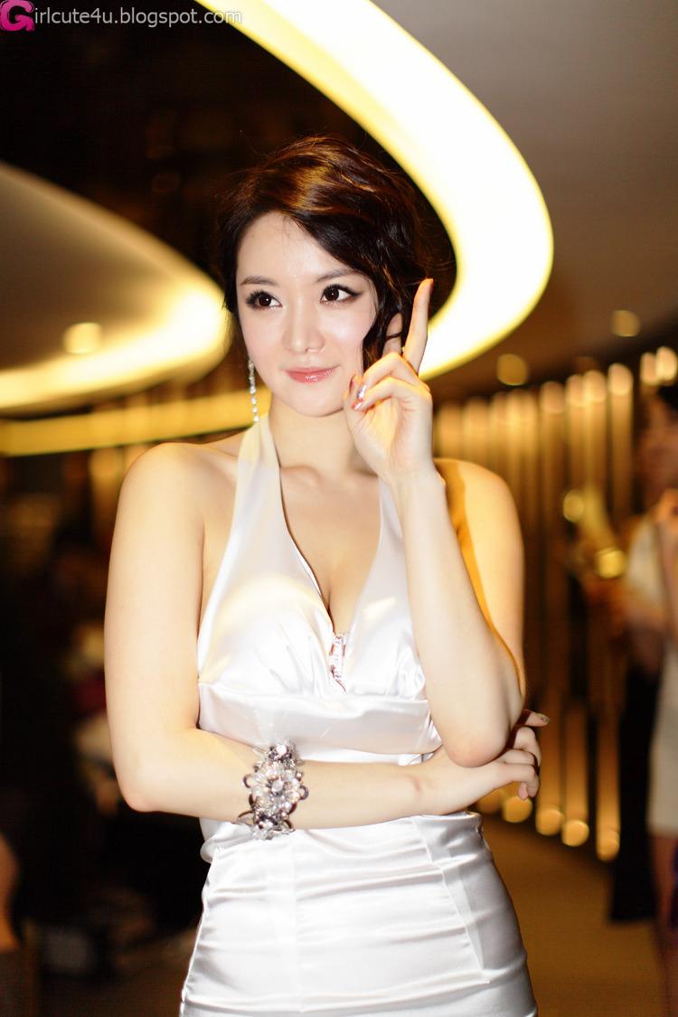 xxx nude girls: Ryu Ji Hye - Korea Cultural Arts Awards
