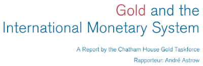 """China, the Rothschild Fix, and the """"New World Currency"""" Goldtaskforce"""