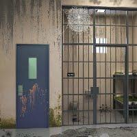 EkeyGames - Punishment Prison Escape