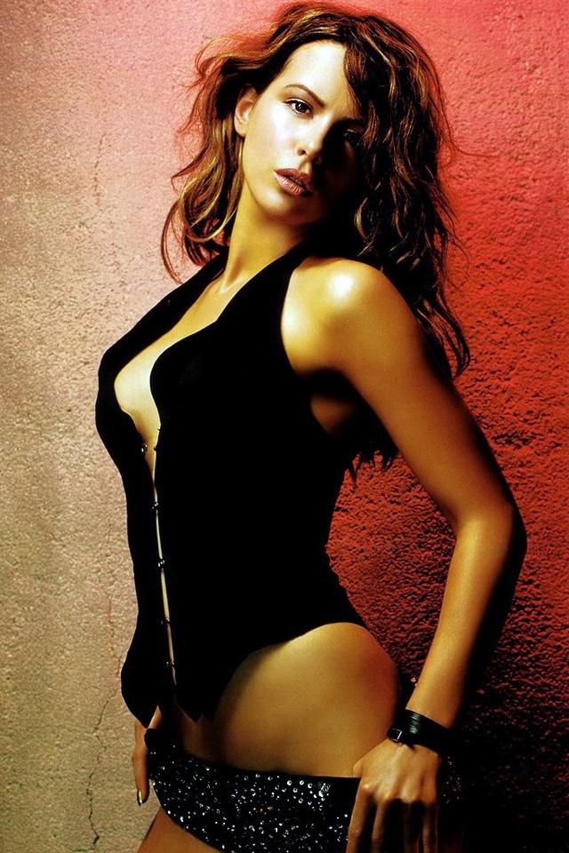 Najlepše žene sveta :D - Page 2 Kate+Beckinsale-3