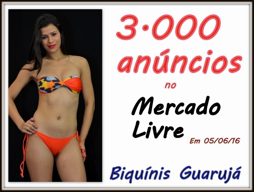 CLIQUE NA FOTO E SEJA LEVADA AOS NOSSOS MAIS DE 3000 ANÚNCIOS NO MERCADO LIVRE