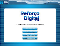 Reforço digital