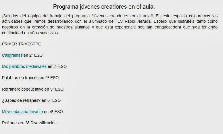 http://nerudalee.blogspot.com.es/
