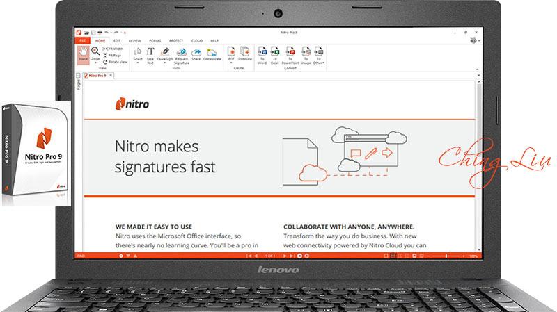 Nitro PDF Pro 9.5.1.5 Final (x86-x64) Incl. Keygen-CORE Serial Key Nitro%2BPDF%2BPro%2B9.5.3.8%2BFinal%2Bkeygen