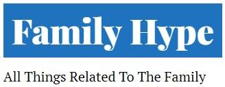 Family Hype
