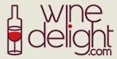 WineDelight.com Blog