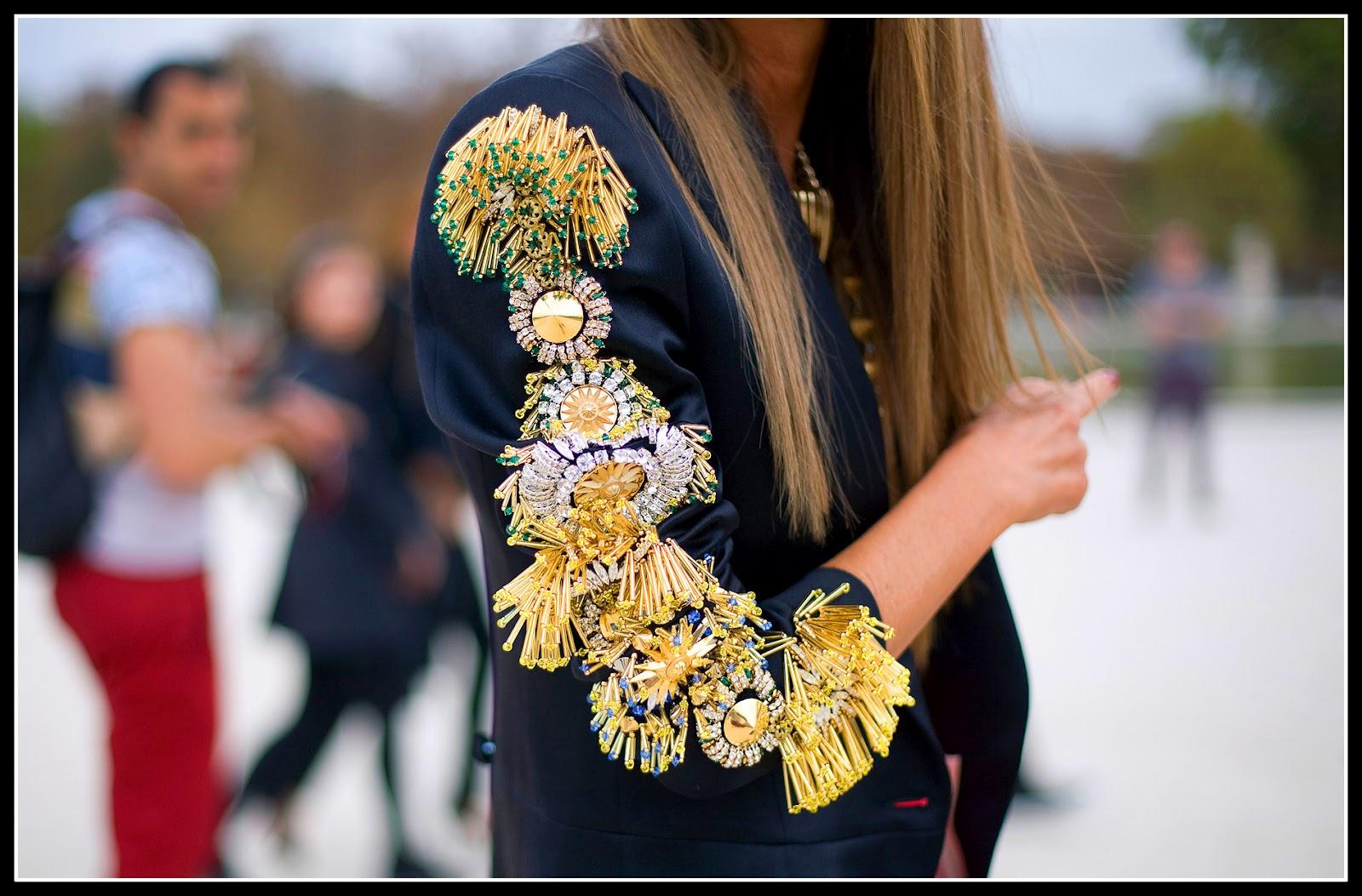 http://4.bp.blogspot.com/-mXNIscXGlSM/T4woSckM89I/AAAAAAAABzo/JevBKCNGYJs/s1600/paris-street-fashion-embellished+blazer.jpg