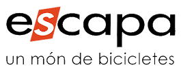 BiciEscapa