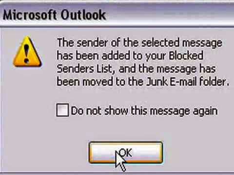 how to run outlook not in safe mode 2010