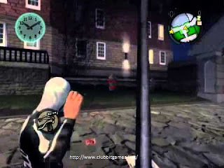 LINK DOWNLOAD GAMES Bully Scholarship Edition PS2 ISO FOR PC CLUBBIT