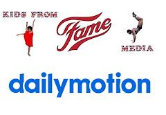 KFFM on DailyMotion