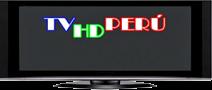 TvHdPerú: Televisión online gratis