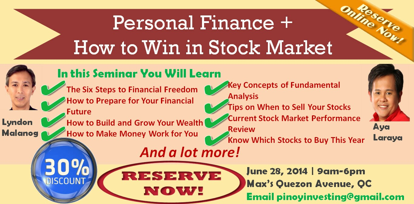 http://www.smartpinoyinvestor.com/2013/05/midyearstockmarketseminar2013.html