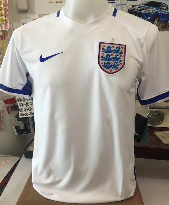 england-euro-2016-kits-leaked-1.jpg