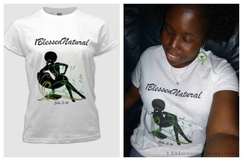 http://ruthiesgreetings.bigcartel.com/product/1blessednatural-natural-hair-john-3-16-t-shirt