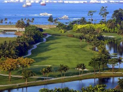 ht_Sentosa_Golf_Club_090930_main
