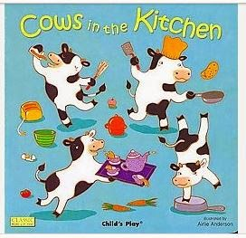 http://www.ebay.com/itm/Cows-in-the-Kitchen-Classic-Books-With-Holes-/271518109185?roken=cUgayN