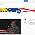 Google perkenalkan laman Election untuk Pilihanraya Malaysia 2013