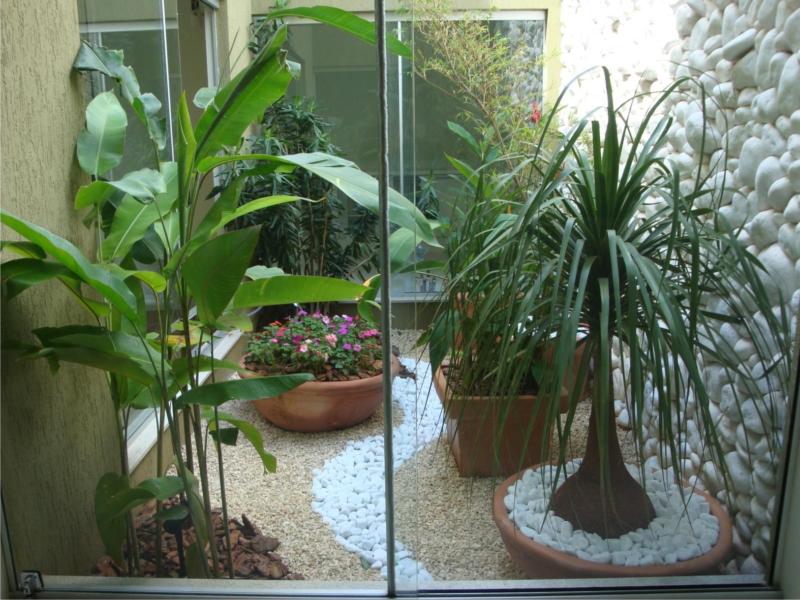 meu doce lar : jardin de Inverno é maravilhoso ter um! #476537 1574 1181