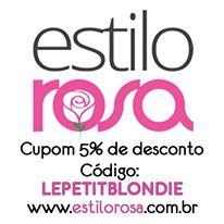 Estilo Rosa