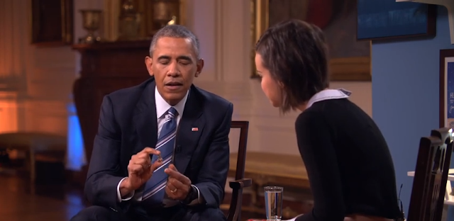 In an interview with YouTube star Ingrid Nilsen on Friday, US President Barack Obama pulled out a few items that he usually carries in his pocket.  He says the items, which include a statuette of Lord Hanuman, helps him whenever he feels tired or discouraged.  The other objects are - rosary beads, a tiny Buddha statue, a silver poker chip and a Coptic cross from Ethiopia.