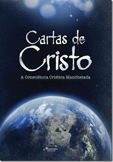 AS CARTAS DE CRISTO