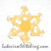 Texas Star Ticker