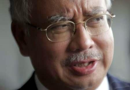 Najib gembira dengan kualiti dan keluasan idea kempen cadangan Bajet 2015