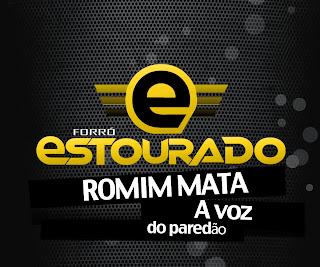 FORRÓ ESTOURADO EM POÇÃO DE PEDRAS-MA  22-11-2013