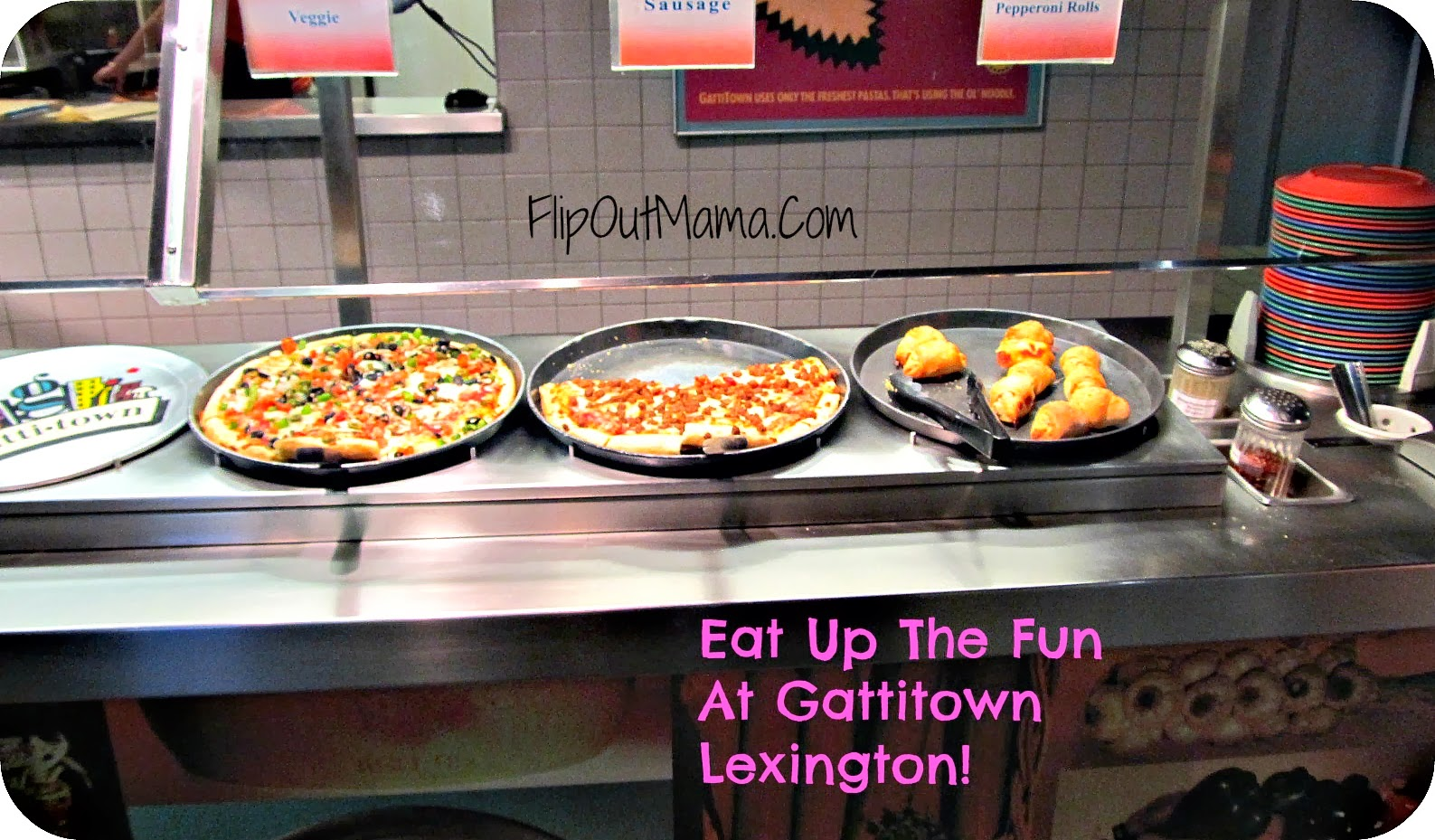 It's just an image of Astounding Gattitown Coupons Printable
