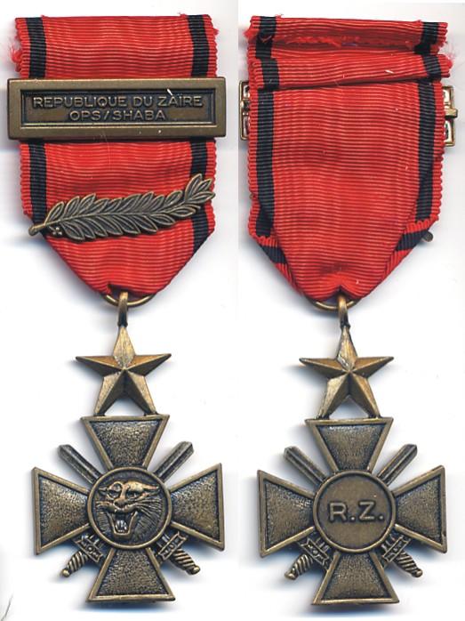 Stalag 325 ne jamais oublier mais ne jamais ha r for Decoration officielle francaise