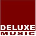 Delux Music TV