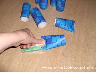 Organizer 4     wesens-art.blogspot.com