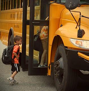 preschool in Ypsilanti