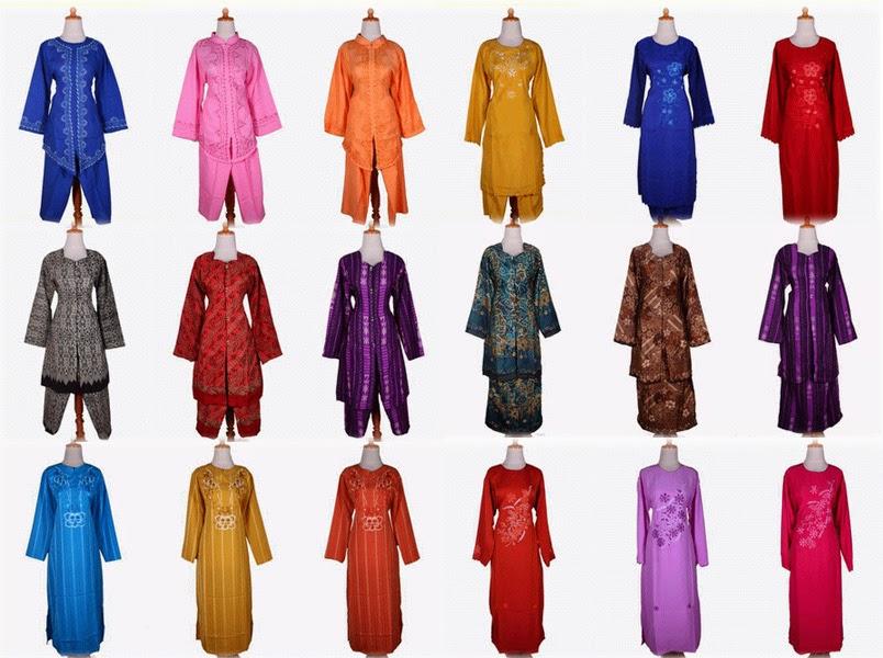 Grosir Busana Muslim Murah Berkualitas Grosir Baju Murah
