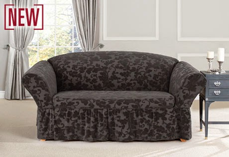 http://www.surefit.net/shop/categories/sofa-loveseat-and-chair-slipcovers-stretch-one-piece/stretch-amira-one-piece-slipcovers.cfm?sku=43642&stc=0526100001