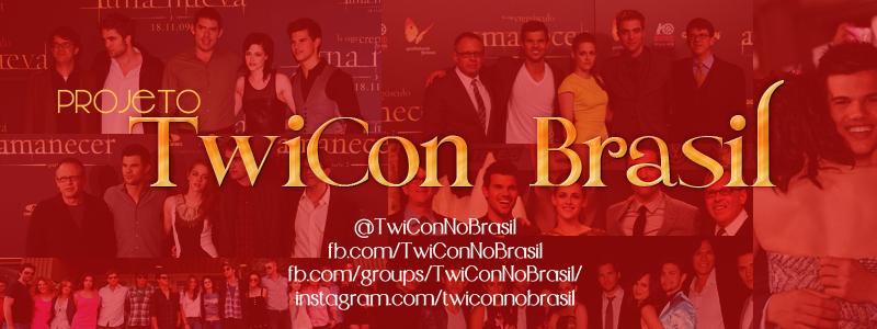 Clique na imagem e saiba mais sobre o projeto TwiCon Brasil
