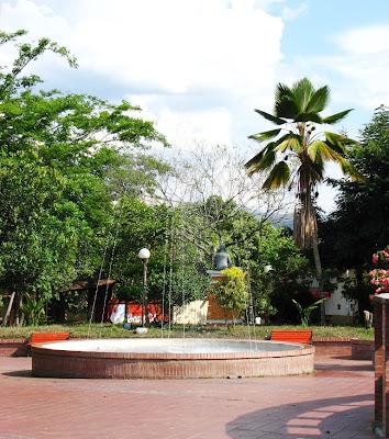 municipio-tesalia
